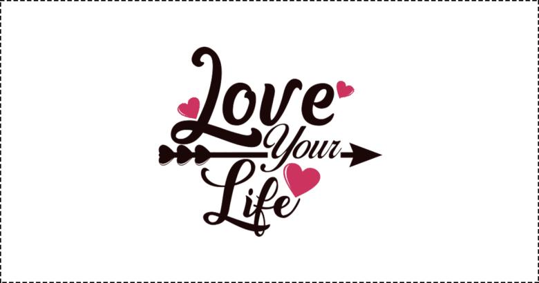 Vivez votre vie